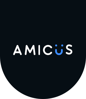 amicus_logo.png
