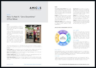 AMICUS-18_MoveManagement_Article_FINAL
