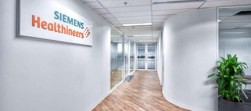 Siemens1