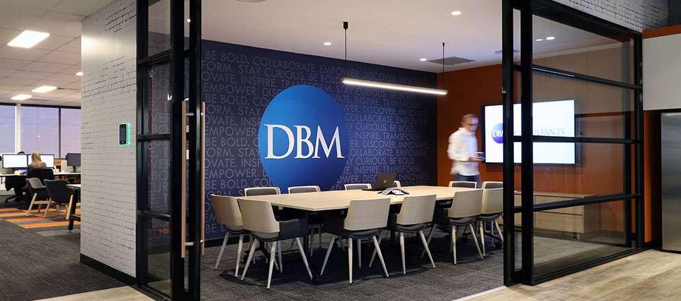 DBM_05.jpg