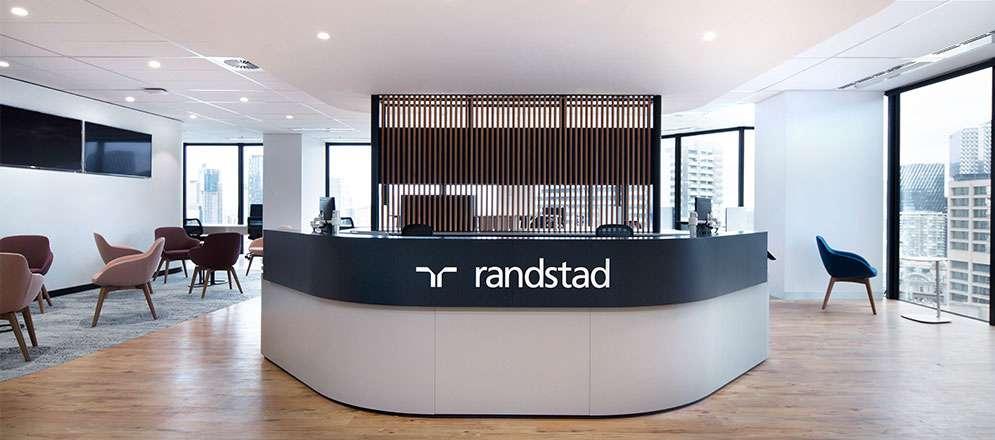 Randstad_01.jpg