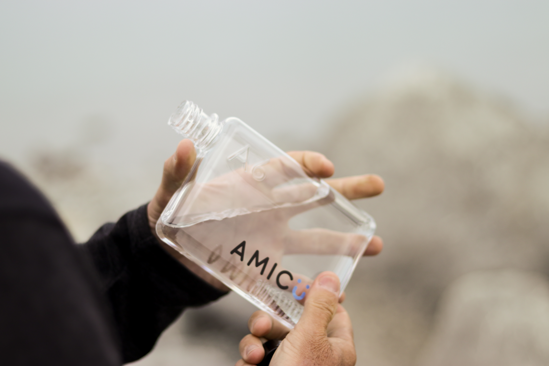 AMICUS-19_Memobottle_9