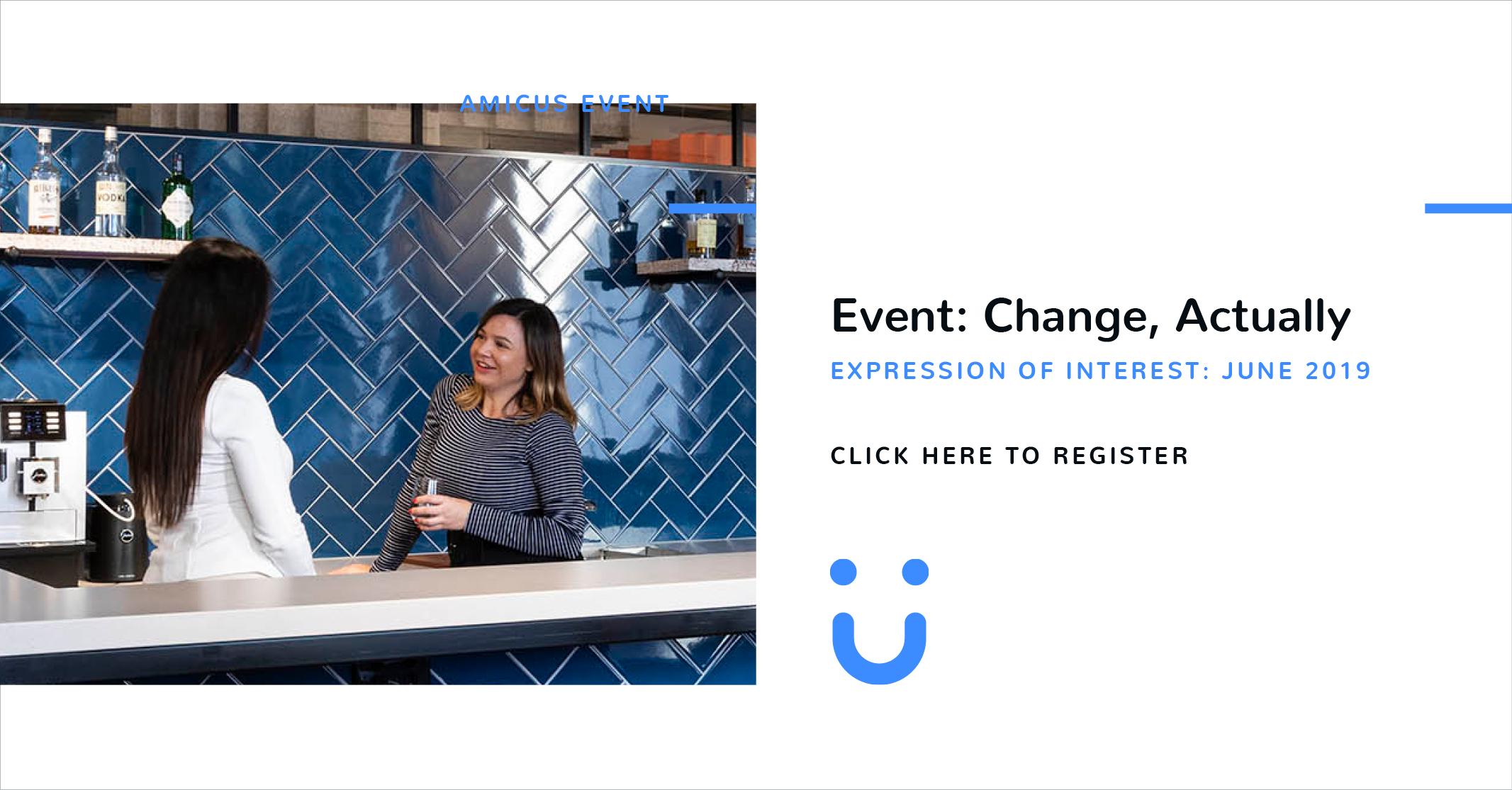 CA_Event