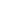 Vimeo_White