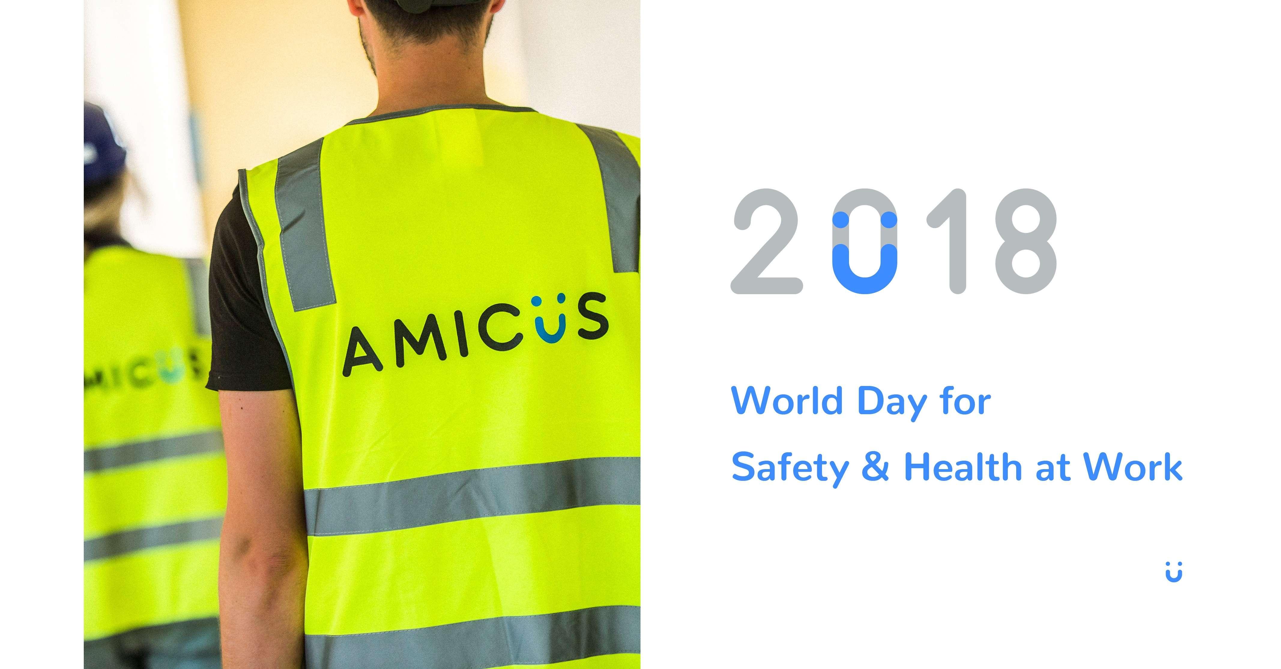 Safety Day_Linkedin