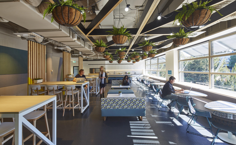 modern interior office design. Modern Interior Office Design