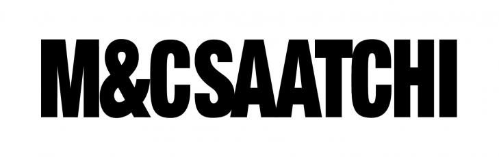 mc-saatchi-logo-729x230